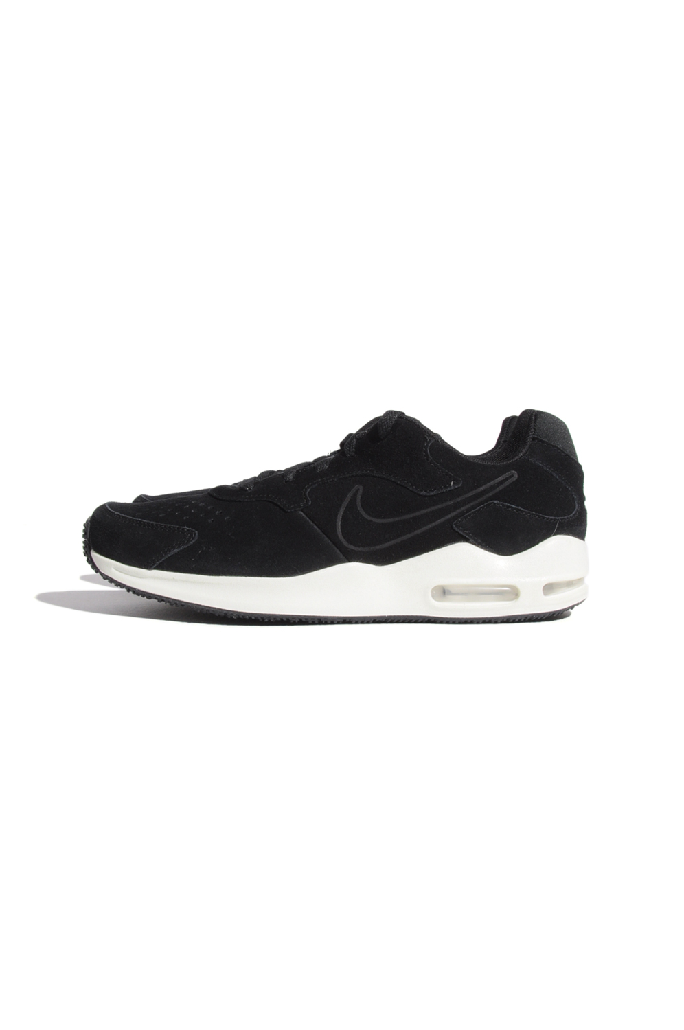 画像3: 【NIKE】AIR MAX GUILE PREM