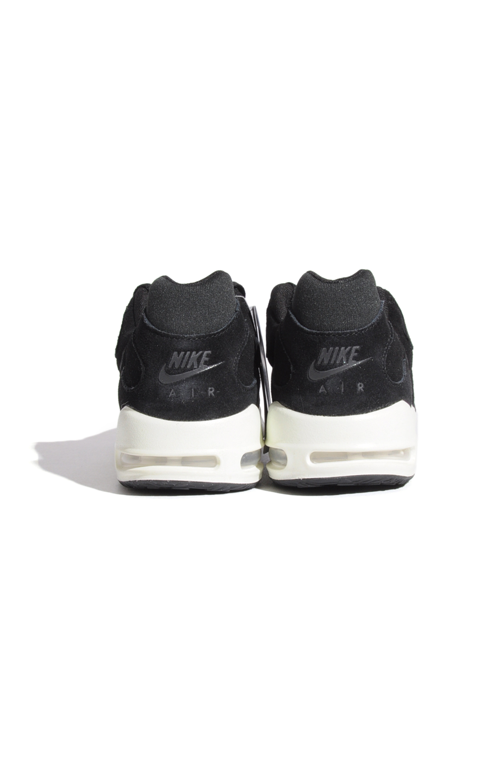 画像4: 【NIKE】AIR MAX GUILE PREM