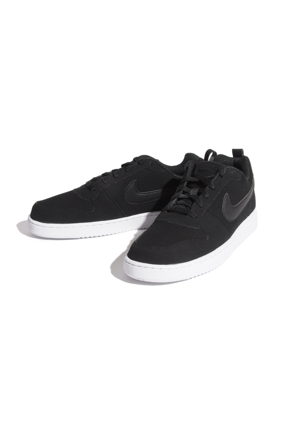 画像1: 【NIKE】WMNS NIKE COURT BOROUGH LOW SL (1)