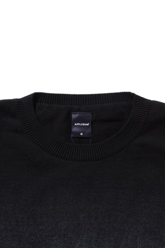 "画像3: 【APPLEBUM】""CITY"" Crew Sweater"