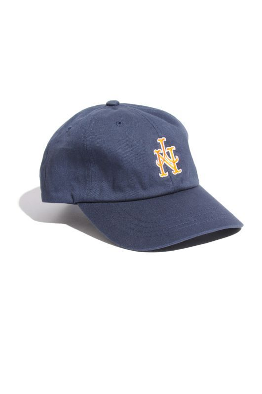 画像1: 【DEADLINE】NY Mets Flip Dad Hat