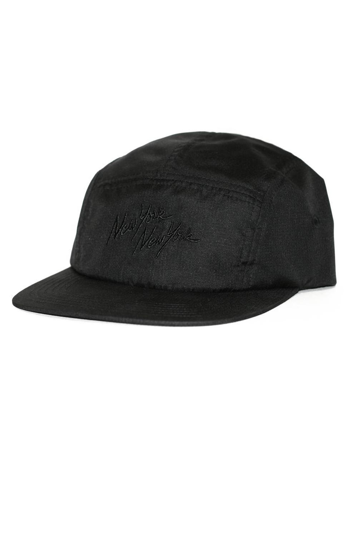 画像1: 【PRIVILEGE】NYNY JET CAP (1)