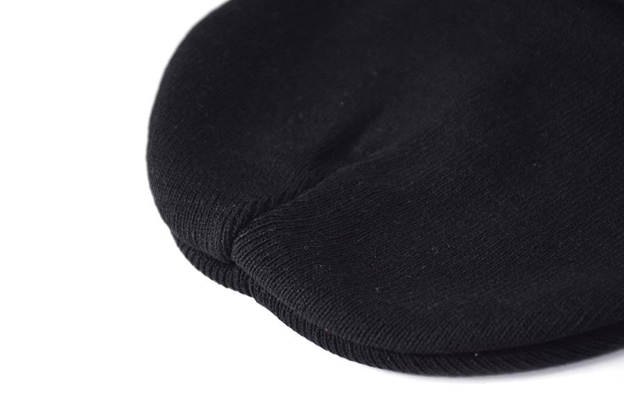 画像2: 【PRIVILEGE】NYNY KNIT CAP