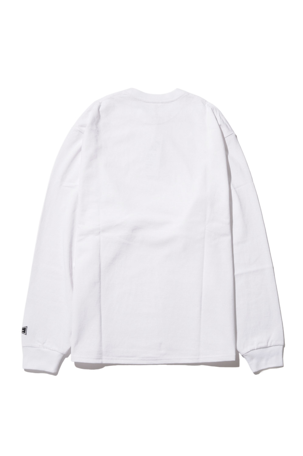 画像3: 【VOTE MAKE NEW CLOTHES】FAT L/S TEE