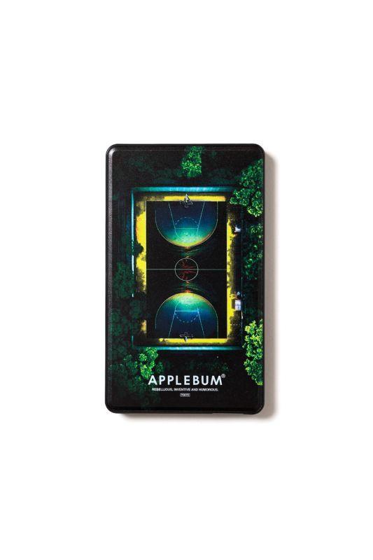 画像2: 【APPLEBUM】Secret Playground Mobile Battery