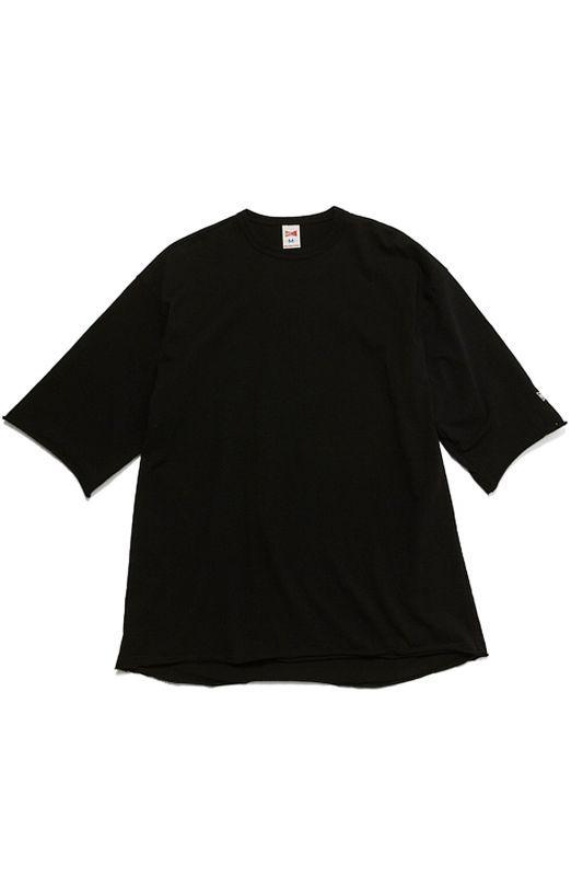 画像1: 【VOTE MAKE NEW CLOTHES】STANDARD X-TEE