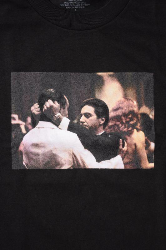 画像3: 【DEADLINE】Fredo Tee