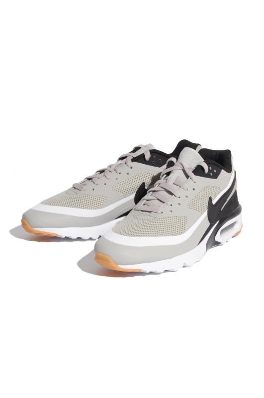 画像1: 【NIKE】AIR MAX BW ULTRA