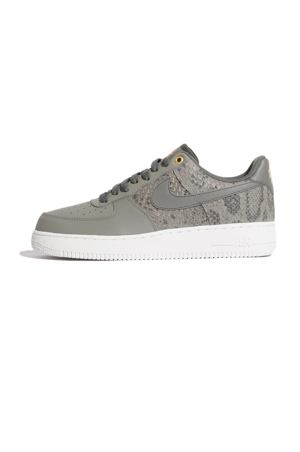 画像2: 【NIKE】AIR FORCE 1 '07 LV8