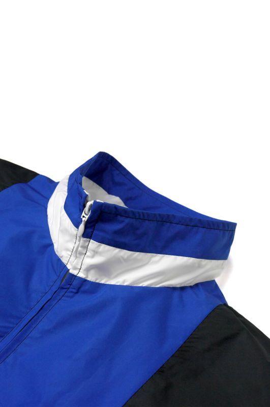 画像3: 【INTERBREED】Training Track Jacket