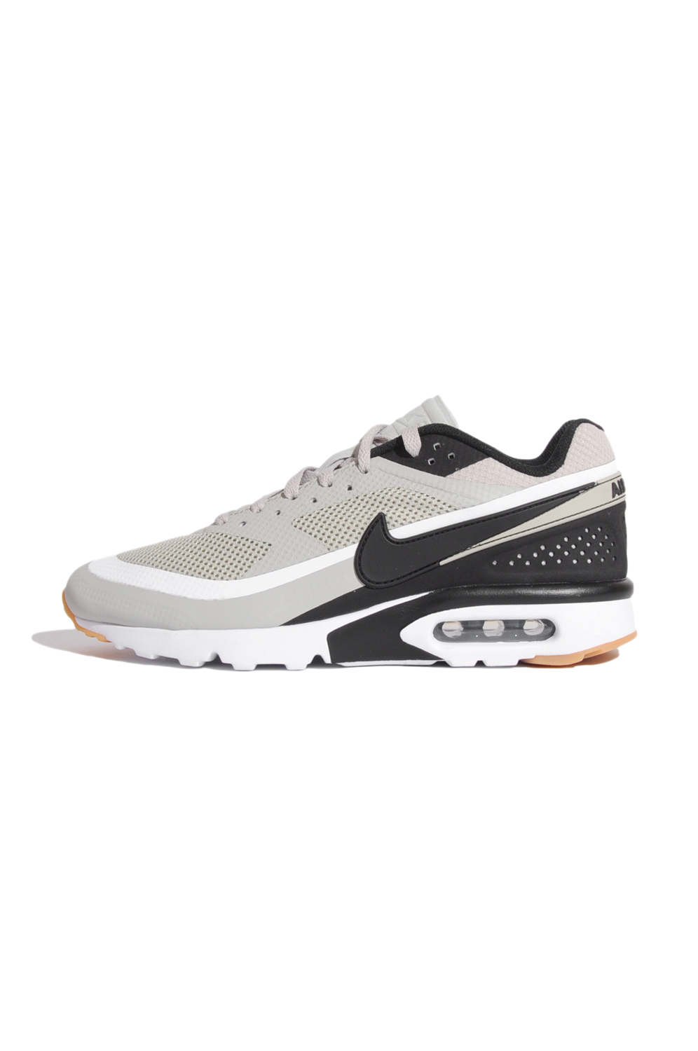 画像2: 【NIKE】AIR MAX BW ULTRA