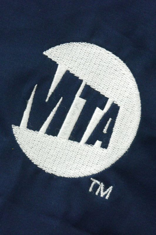 "画像4: 【INTERBREED】MTA × INTERBREED ""Uniform Jacket"""