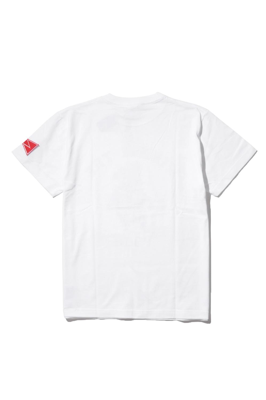 画像3: 【VOTE MAKE NEW CLOTHES】WINNIE THE POOH TEE