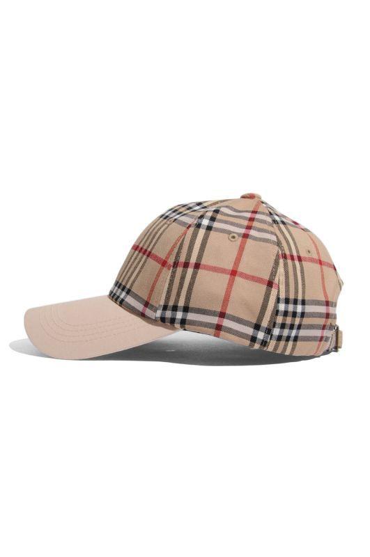 画像2: 【Superior】CHECK CAP