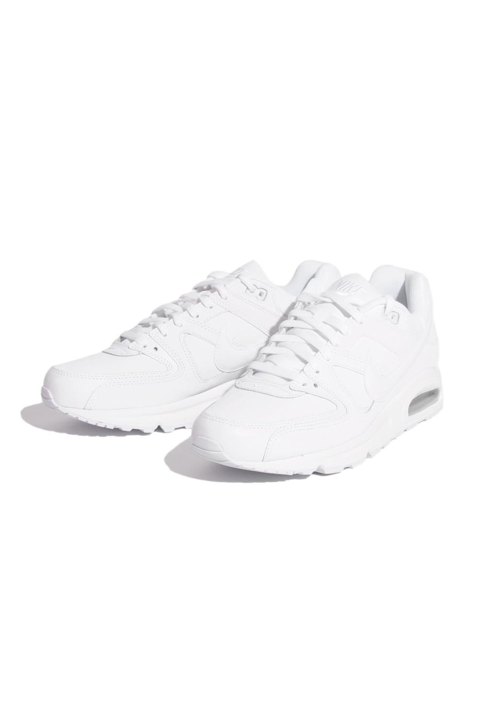 画像1: 【NIKE】AIR MAX COMMAND LEATHER (1)