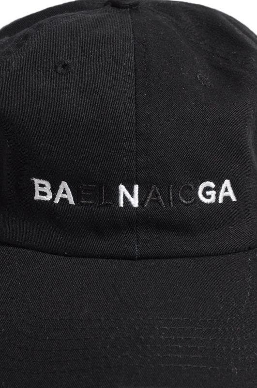 画像3: 【Superior】BANGA 6 PANEL CAP
