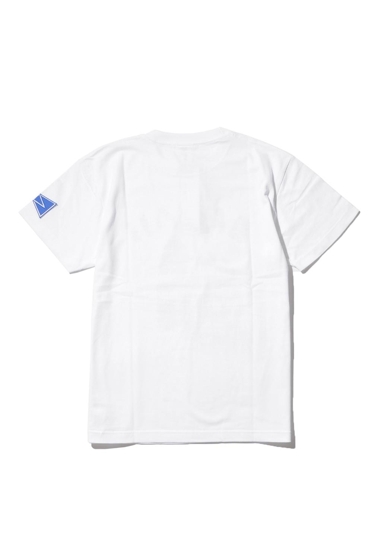 画像3: 【VOTE MAKE NEW CLOTHES】ALOHA SNOOPY TEE