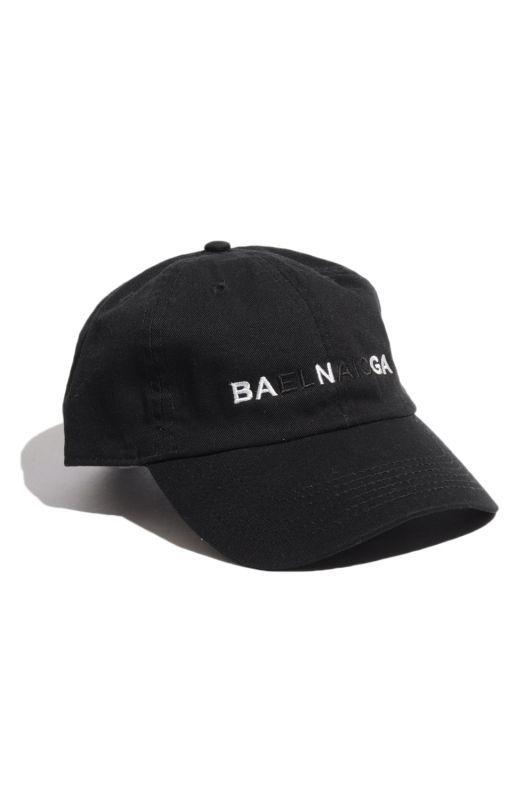 画像2: 【Superior】BANGA 6 PANEL CAP