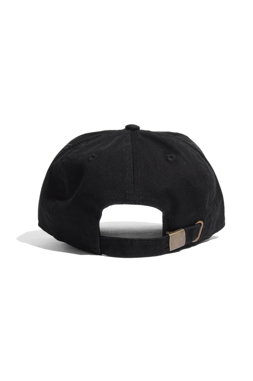 画像5: 【Superior】BANGA 6 PANEL CAP