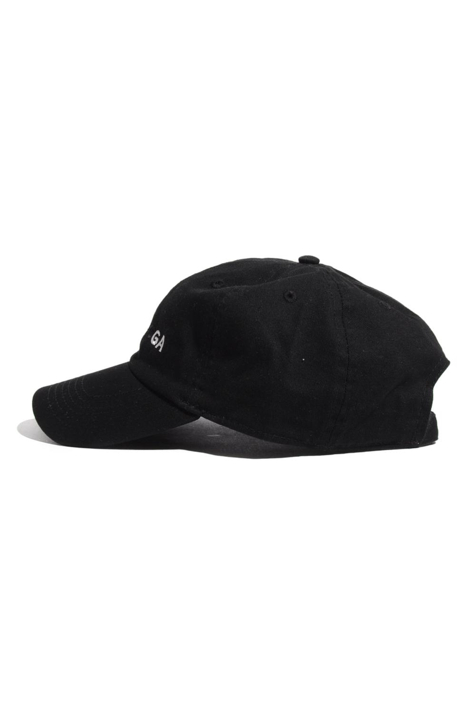 画像4: 【Superior】BANGA 6 PANEL CAP
