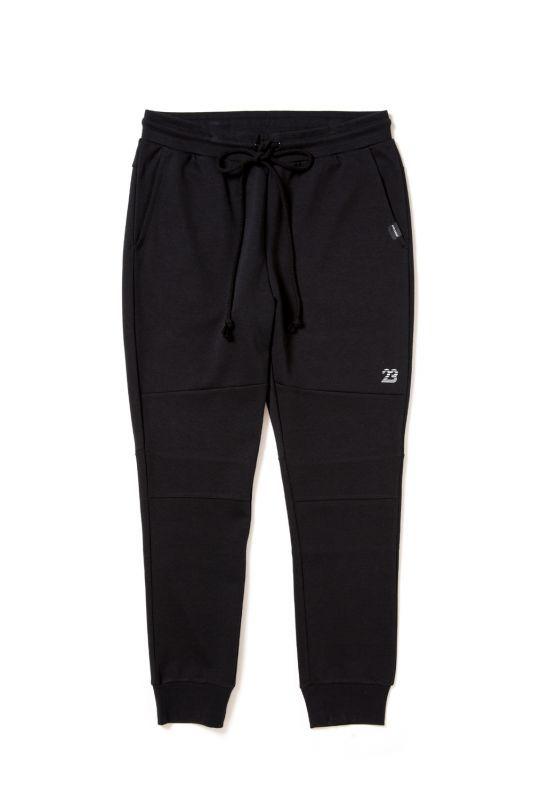 画像1: 【APPLEBUM】Elite Performance Jogger Pants