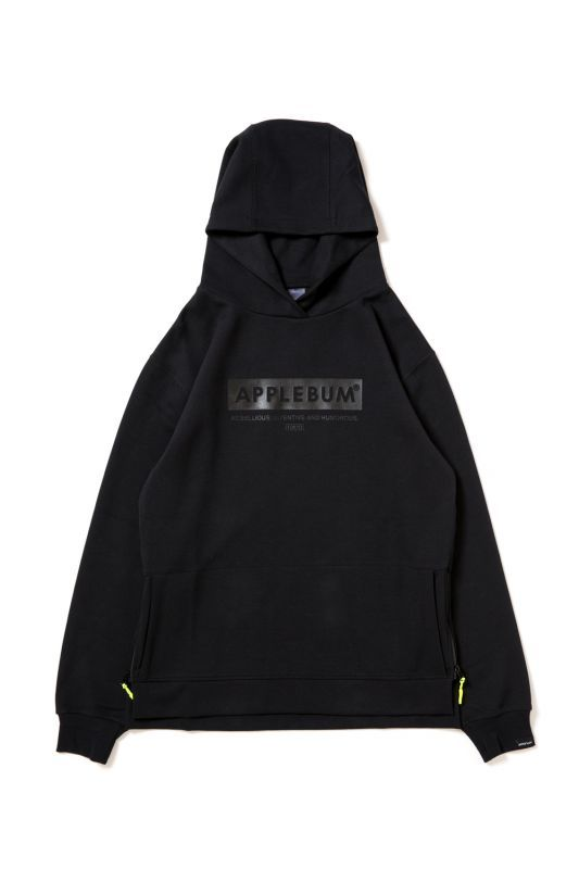 画像1: 【APPLEBUM】Elite Performance Parka (1)
