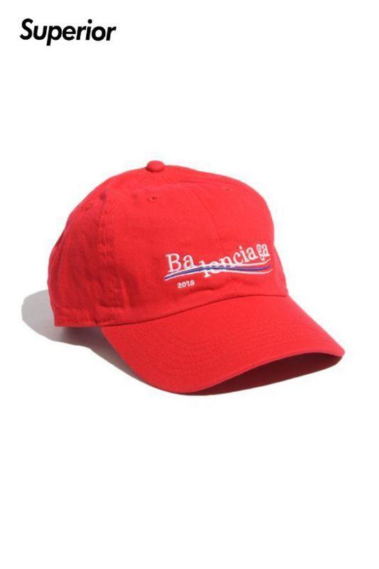 画像1: 【Superior】BANGA 6 PANEL CAP