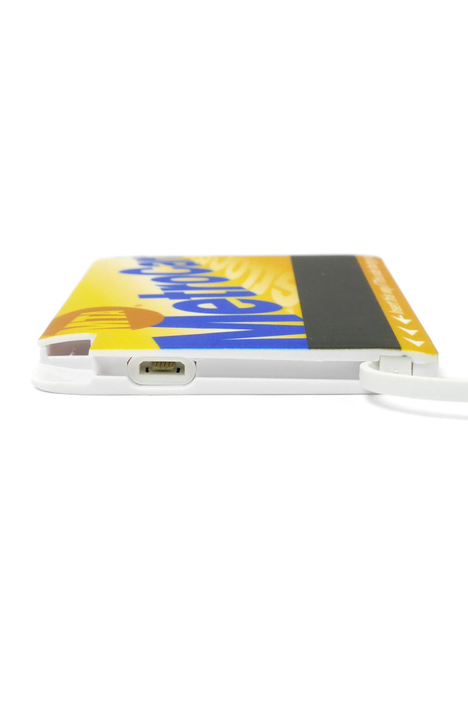 interbreed バッテリー mta interbreed metro card mobile battery