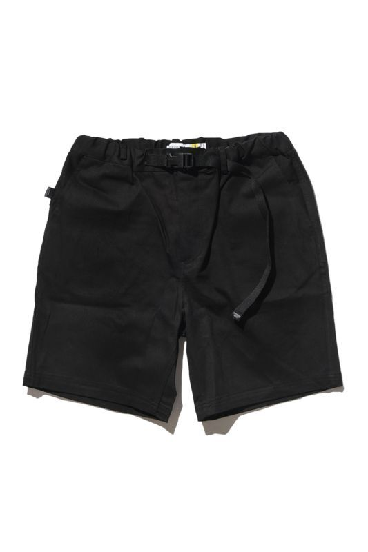 画像1: 【BELLWOOD MADE】AWESOME SHORTS STANDARD CHINOS (1)