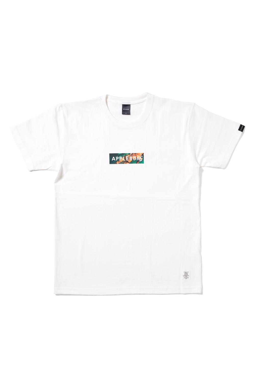 """画像1: 【APPLEBUM】""""Float"""" T-shirt"""