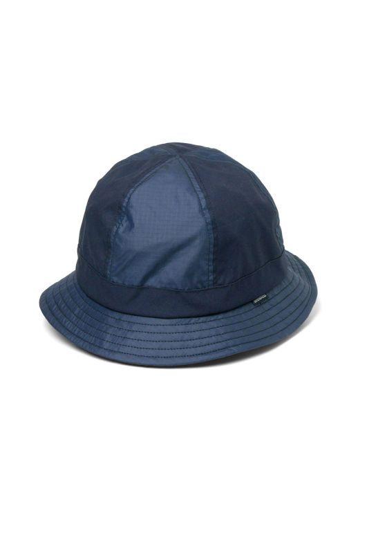画像1: 【INTERBREED】 MINOTECH® Happy Rain Ball Hat (1)