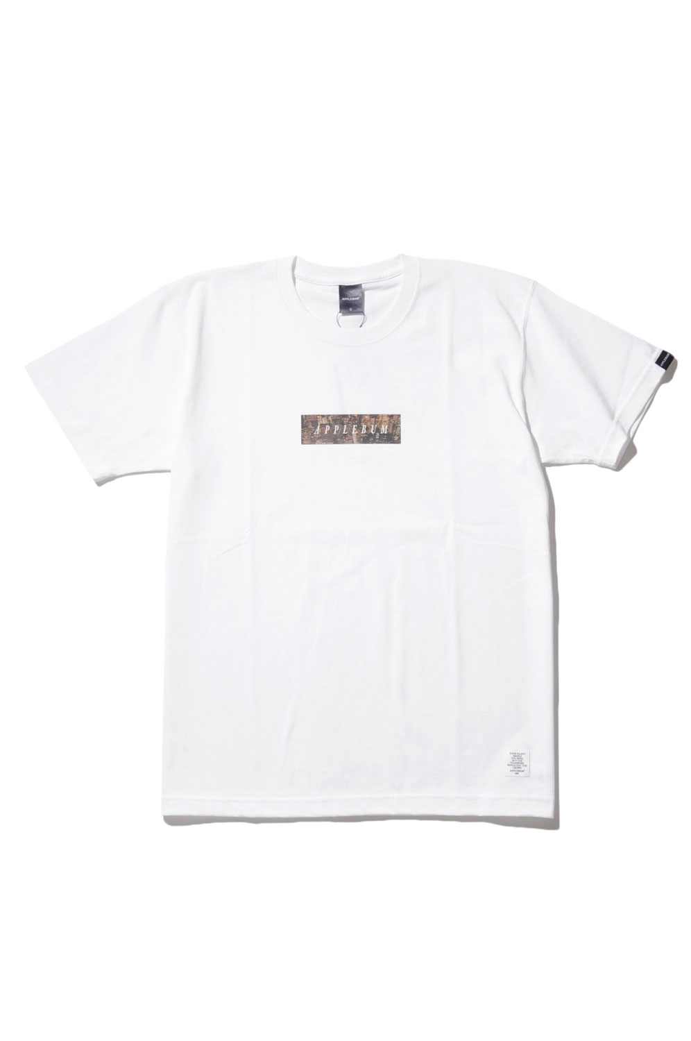 "画像1: 【APPLEBUM】""Babylon"" T-shirt (1)"