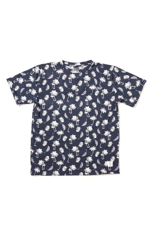 """画像1: 【APPLEBUM】""""Palm Tree"""" T-shirt (1)"""