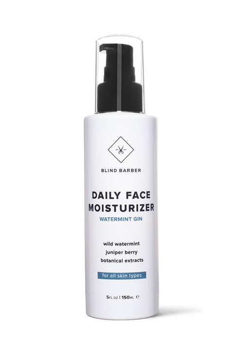 画像1: 【BLIND BARBER】DAILY FACE MOISTURIZER (1)