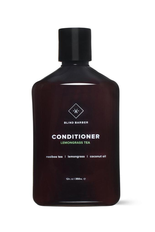 画像1: 【BLIND BARBER】 CONDITIONER (1)