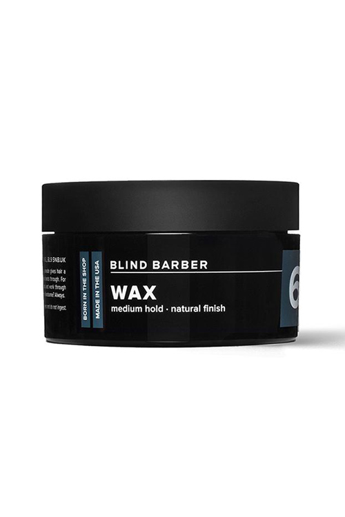 画像1: 【BLIND BARBER】 60 PROOF WAX (1)