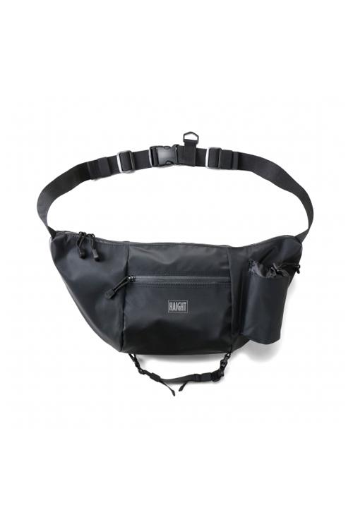 画像1: 【HAIGHT】Waterproof Shoulder Bag (1)