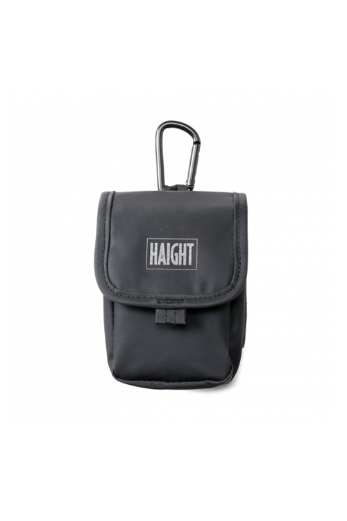 画像1: 【HAIGHT】Waterproof Multi Pouch (1)