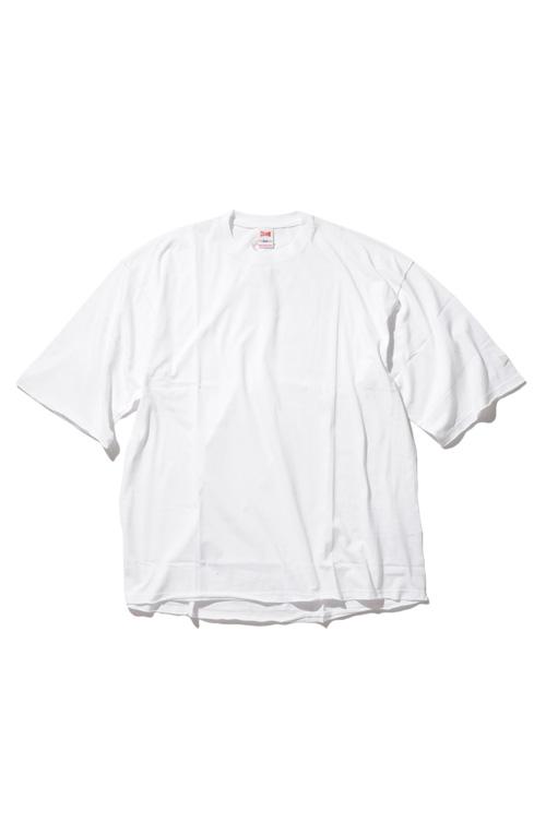 画像1: 【VOTE MAKE NEW CLOTHES】INSIDE OUT X-TEE (1)