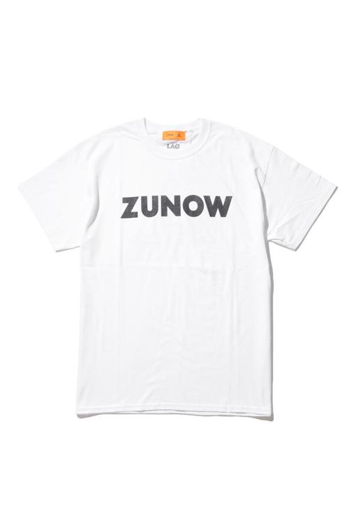 画像1: 【ZUNOW】Zunow logo (1)