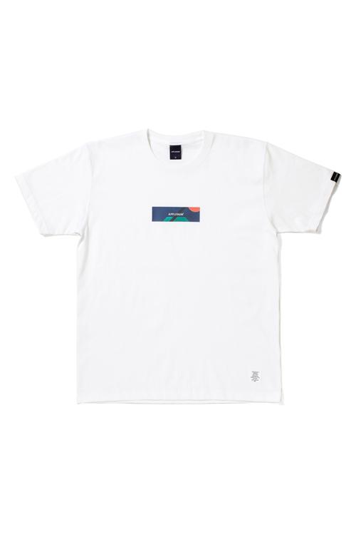 """画像1: 【APPLEBUM】""""ZEN"""" T-shirt (1)"""