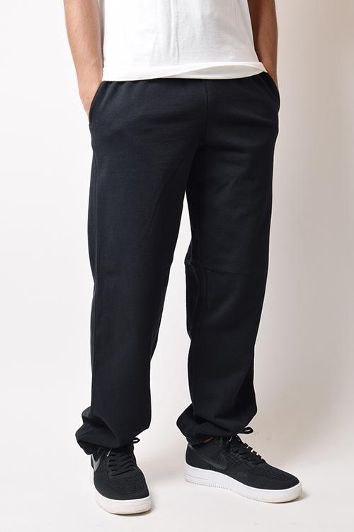 画像1: 【Back Channel】SWEAT PANTS (1)