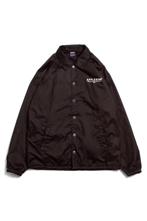画像1: 【APPLEBUM】Oil Wash Jacket (1)