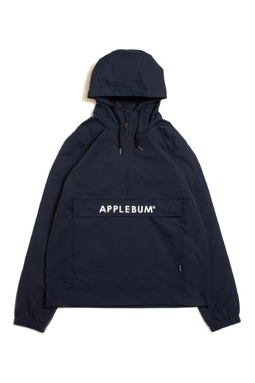 画像1: 【APPLEBUM】Active Anorak Jacket (1)