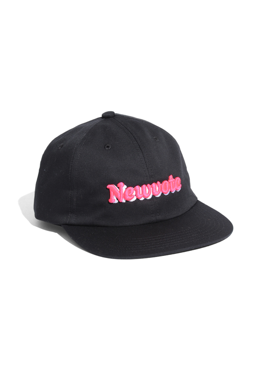 画像1: 【VOTE MAKE NEW CLOTHES】NEWVOTE CAP (1)