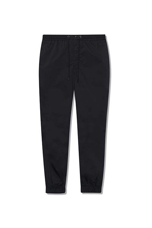 画像1: 【Back Channel】COOLMAX STRETCH JOGGER PANTS (1)