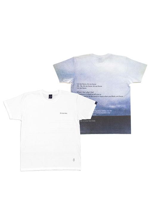 """画像1: 【APPLEBUM】""""At Your Best"""" T-shirt (1)"""