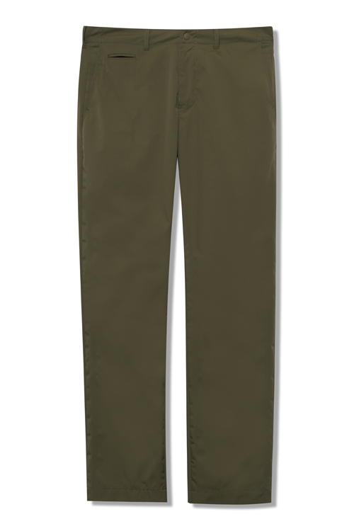 画像1: 【Back Channel】STRETCH FIELD PANTS (1)