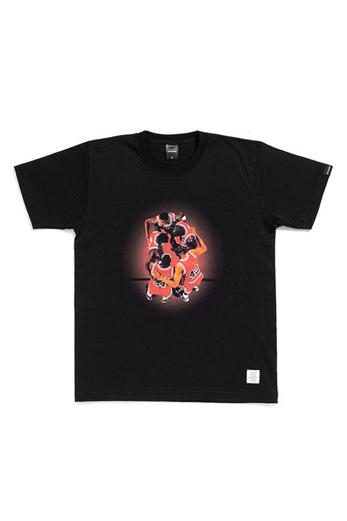 """画像1: 【APPLEBUM】""""Dynasty"""" T-shirt (1)"""