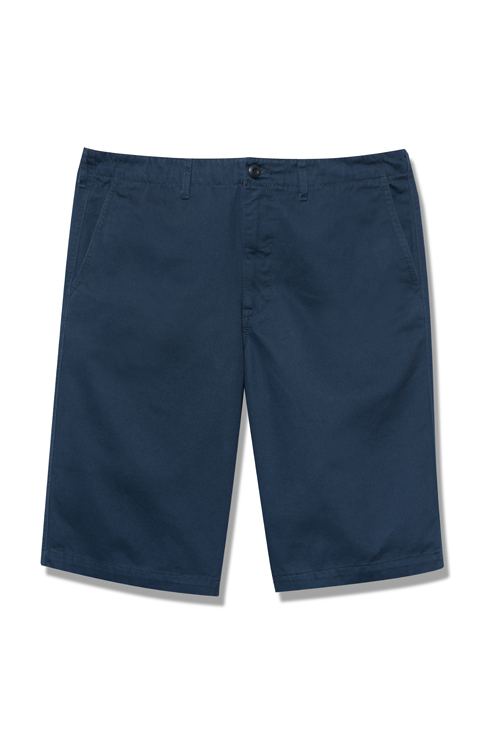 画像1: 【Back Channel】CHNO SHORTS (REGULAR) (1)